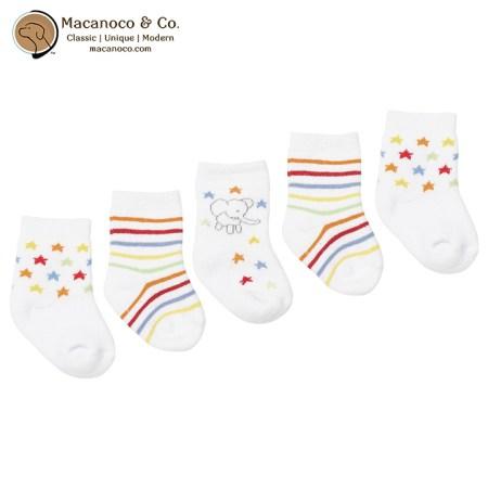 d2985-jojo-5-pack-gift-boxed-baby-patterned-socks-3