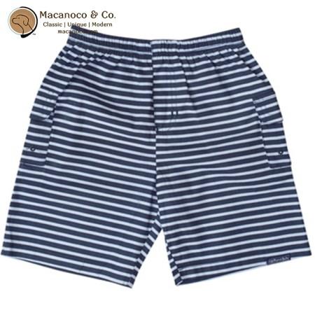 b2756-nbs-swim-bermudas-navy-blue-stripe