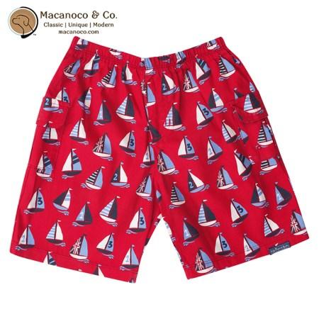 b2756-sai-swim-bermudas-sail-boat-1