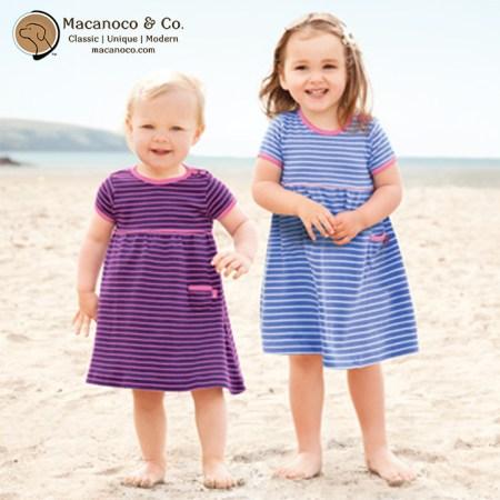 B5078 Essential Summer Dress 3