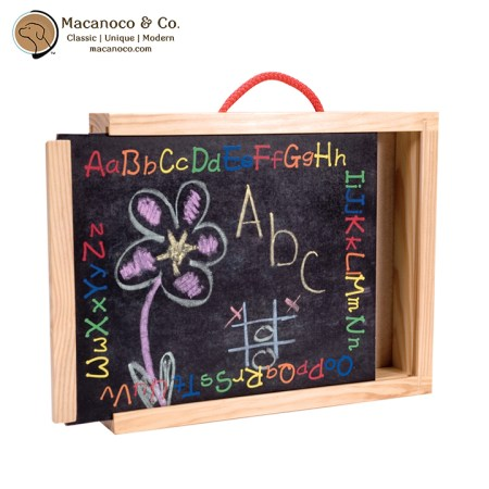 Arts and Craft and Learning Toys