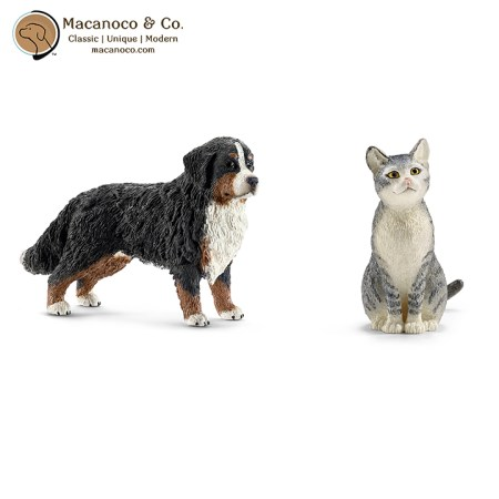 Dog and Cat Collection