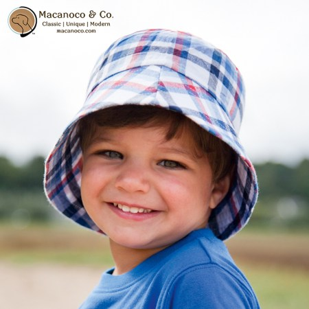 Hats, Caps and Bonnets