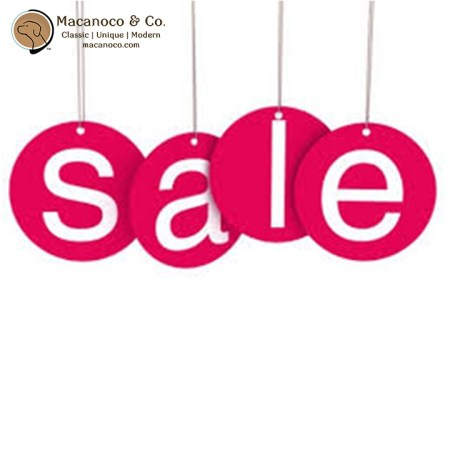 Sale Baby Collection