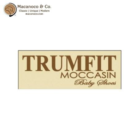 Trumfit Shoes