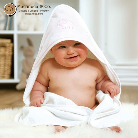 b1495-elephant-embroidered-hooded-towel-1
