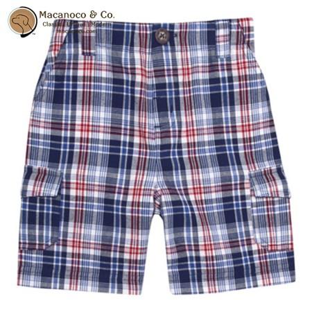d2203-check-shorts-navy