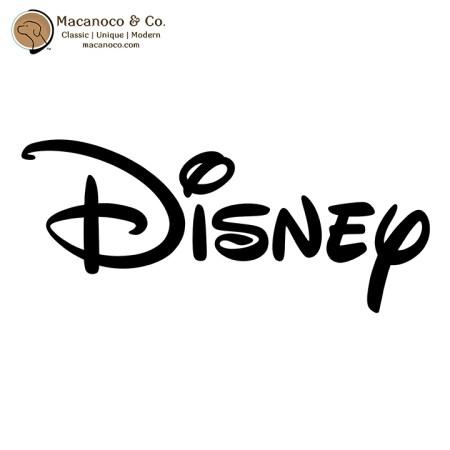 disney-logo-w-logo