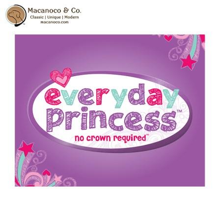 Everyday Princess Toys