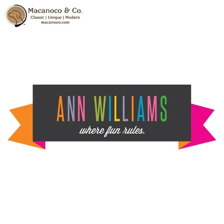 Ann Williams Arts and Crafts