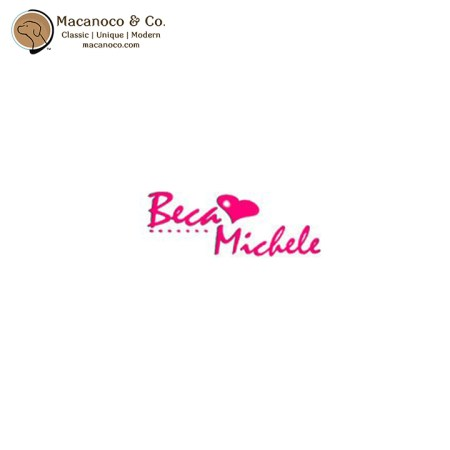 Beca Michele Shoes