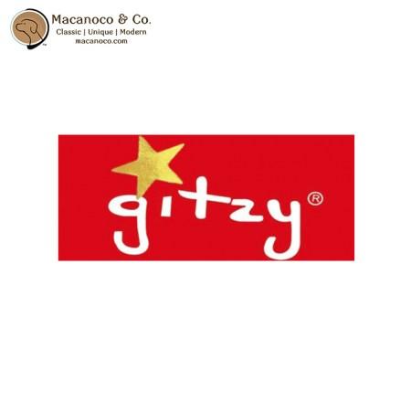 Gitzy