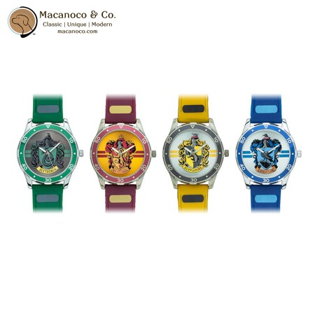Watches for Adults