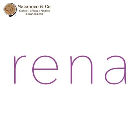 Rena Naturals