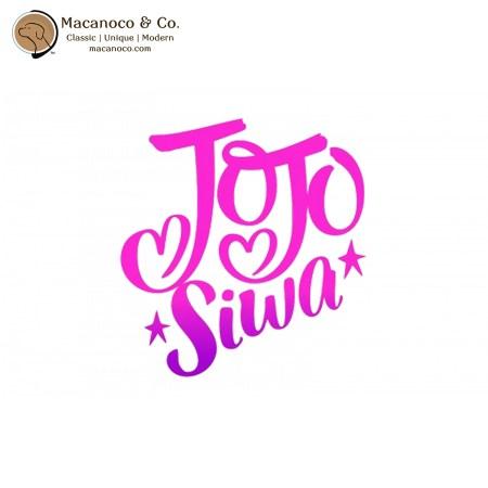 Jojo Siwa