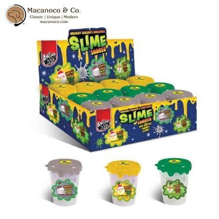 900144 Anker Play Art Seasons Sneezings Slime 1