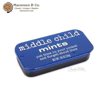 12662 Middle Child Mints 1