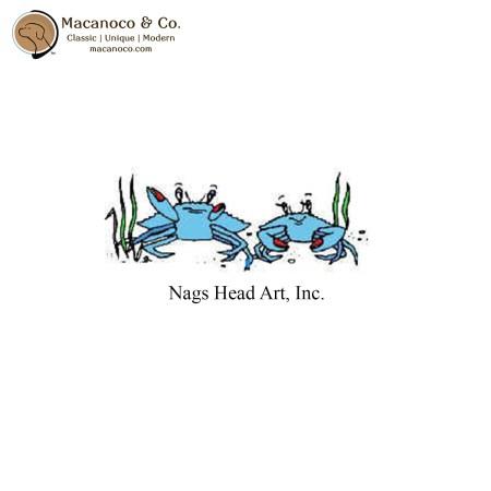 Nags Head Art, Inc.