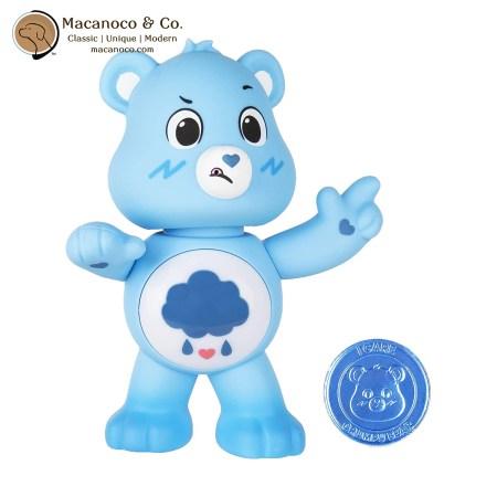 22053 Care Bears Grumpy Bear Interactive 1