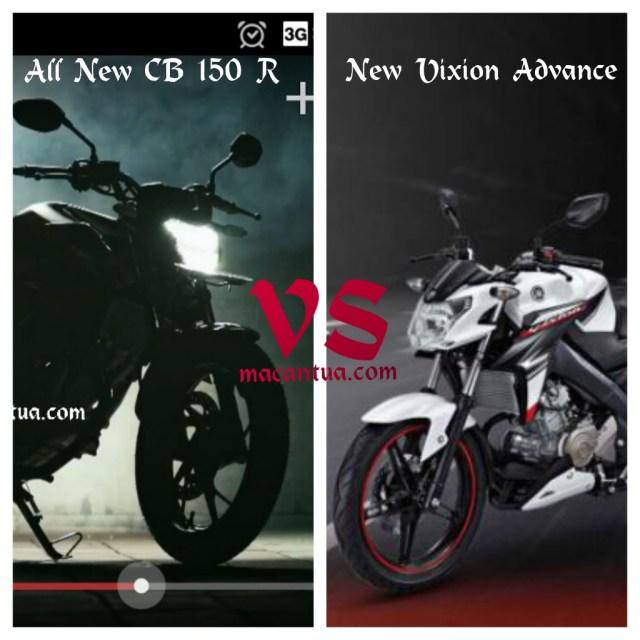 wpid-all-new-cb-150-r-facelift-vs-new-vixion-advance.jpg.jpeg