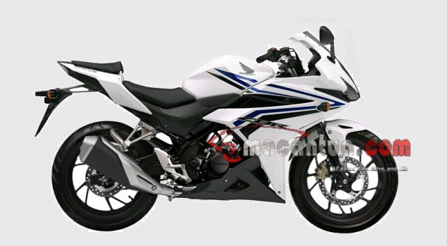all-new-cbr150r-facelift-led-headlamp-macantua.com_.jpg.jpeg