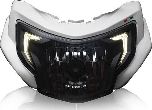 tvs-apache-rtr-200-4v-headlight.jpg
