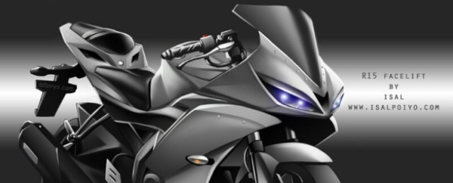 r15-facelift-gun-metal.jpg.jpeg
