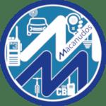 Macanudos