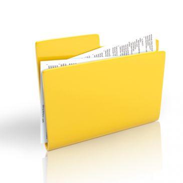 openoffice-folder-1-jpg