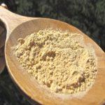 organic maca root 150x150 Maca Powder Benefits