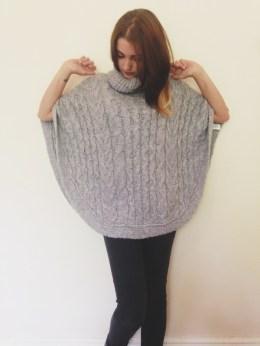 Turtle Neck Sweaters~ £16 Primark