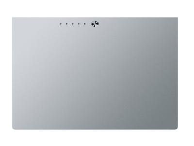 Jual Battery MacBook Pro 15 inch A1175