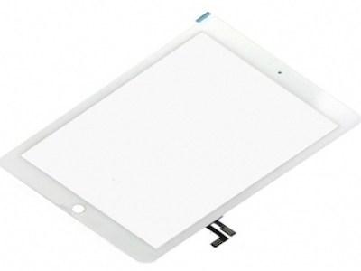 Touch-Screen-Digitizer-White1