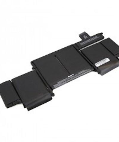 Battery Macbook pro retina 13 A1502 2013 sampai 2015