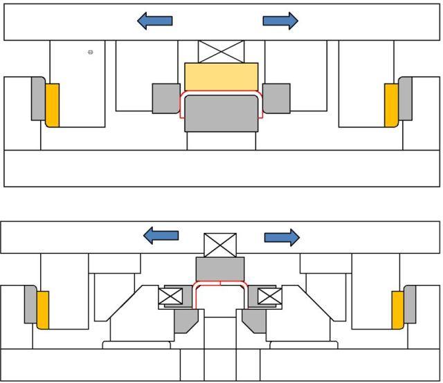 cargas-axiales-troquel-2