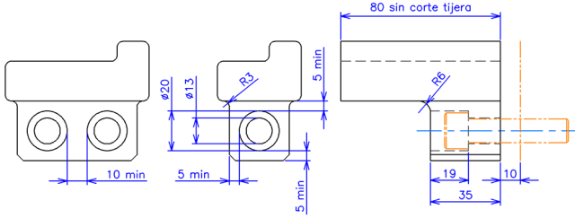 Punzon Wire-02