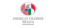 Macargo-american-chamber-miembros-logo