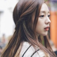 {Kyuhyun-Eunhee} Overprotective