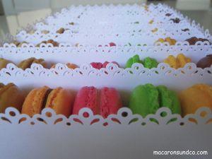 Macarons Boîtes IMGP7333