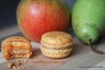 Macarons Pomme IMG_0528