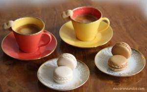 Macarons vanille café2 IMG_1524