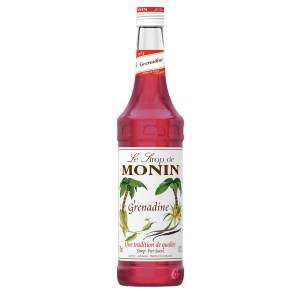 2965-sirop-monin-grenadine_1