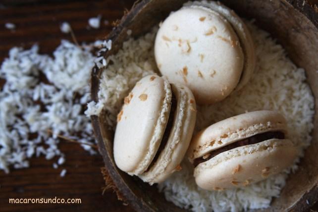 Macarons Coco IMG_3049