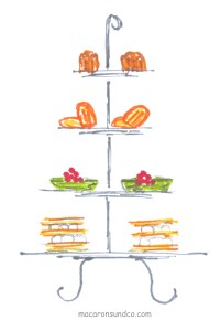 Petits Fours dessin IMG_5624