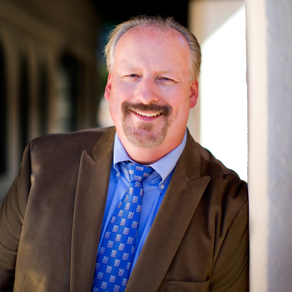 Dr. Kevin O'Neil - Urogynecology