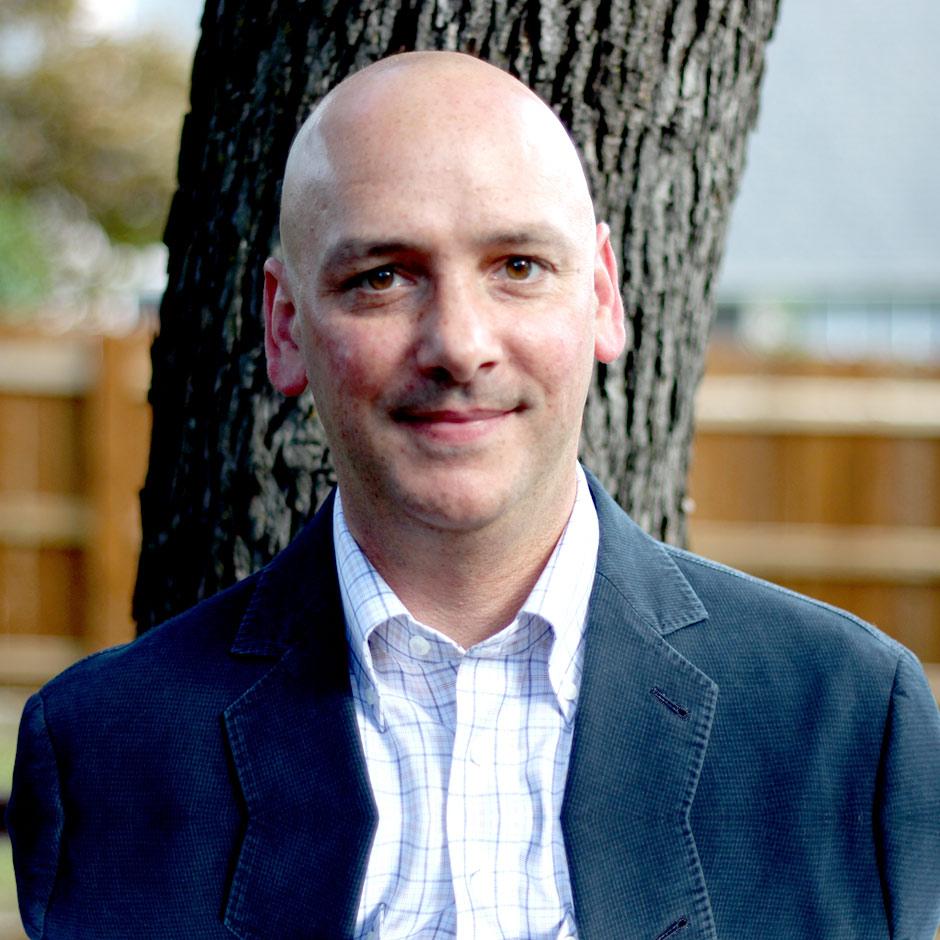 Dr. James Carleo - OB/GYN - MacArthur Medical Center