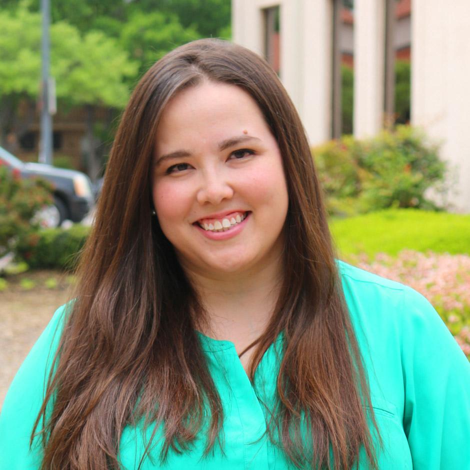 Dr. Adriana Lopez - OB/GYN - MacArthur Medical Center