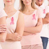 hereditary-cancer-testing