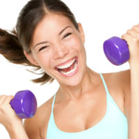 Kegel Exercises - MacArthur Medical Center