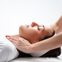 Chiropractic Care - MacArthur Medical Center